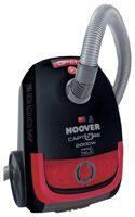 Hoover TCP 2010 019
