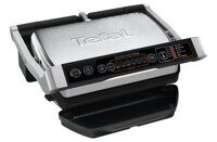 Tefal Optigrill GC 706 D 34