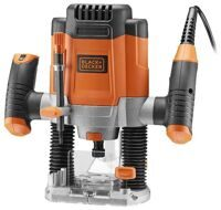 Black & Decker KW 1200 E