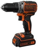 Black & Decker BL 186 KB