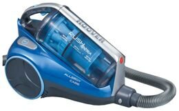 Hoover TRE 1420 019