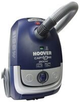 Hoover TCP 2120 019