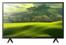 TCL L 32 S 6400
