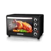 Centek CT-1530-36 Convection