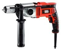 Black & Decker KR 1102 K